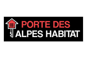 Porte des Alpes Habitat
