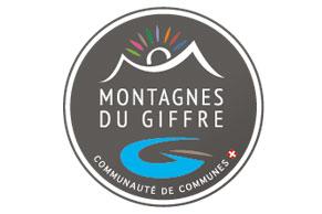 Montagnes du Giffre Communauté de Communes