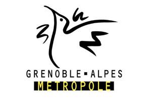 Grenoble - Alpes Métropole