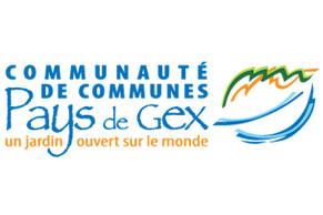 Communauté de Communes Pays de Gex