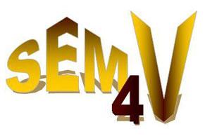 SEM4V