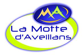 La Motte d'Aveillans