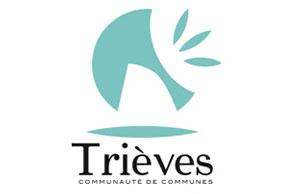 Communauté de Communes de Trièves