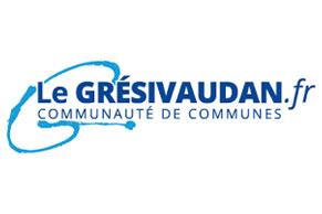 Le Grésivaudan, Communauté de Communes