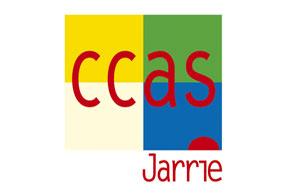 CCAS de Jarrie